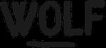 Sportboutique WOLF Logo